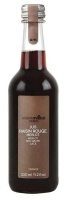 alain-milliat-rod-merlot-druesaft-33-cl2