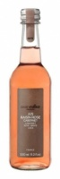 alain-milliat-rose-cabernet-druesaft-33-cl2