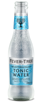 fevertreemedi