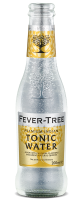 fevertreeoriginal